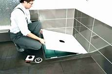 Flache Dusche Bodengleiche Dusche Jetzt Bestellen