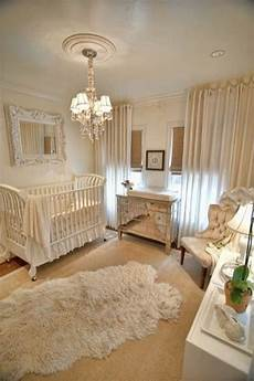baby schlafzimmer baby bedroom ideas better home and garden