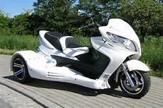 jinling 300 jla 925e e roller elektro motorroller scooter