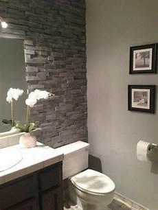 deko badezimmer ideen 40 erstaunliche badezimmer deko ideen