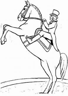 malvorlagen ausmalbilder pferde 11 malvorlagen