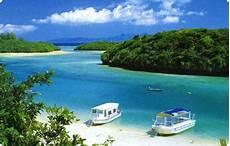Malvorlagen Urlaub Strand Japan Shizumi S Mein Urlaub In Ishigaki Insel In Japan