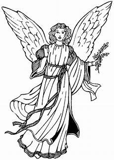 Bilder Engel Malvorlagen Ausmalbilder Engel Zum Ausdrucken