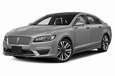 2019 lincoln mkz 2019 lincoln mkz expert reviews specs and photos