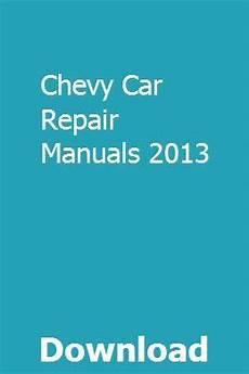 car repair manuals online pdf 1993 chevrolet s10 navigation system chevy car repair manuals 2013 repair manuals chilton repair manual excavator parts