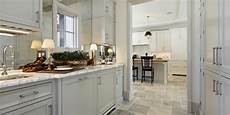 here s what the most expensive kitchens in the world include