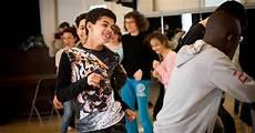 vis ta danse marcel vis ta diff 201 rence centre chor 233 graphique national de cr 233 teil