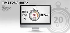 T 201 L 201 Charger Chronom 200 Tre Powerpoint Gratuitement