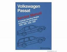 free online auto service manuals 1997 volkswagen passat security system vw b4 passat wagon bentley repair manual free tech help