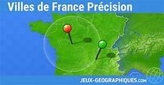 jeux de precision 37994 jeux geographiques jeux gratuits jeu villes de precision