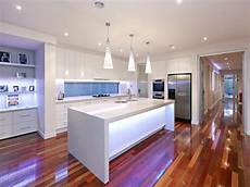 Kitchen Lights In Canada by Pendant Lighting In A Kitchen Design From An Australian