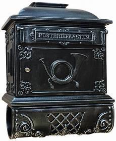 briefkasten mit zeitungsrolle briefkasten mit zeitungsrolle 1524 az