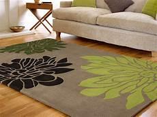 tappeti sirecom martinelli lavorazione tessuti tende arredamento ponte
