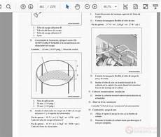 auto repair manual online 2008 isuzu i series spare parts catalogs isuzu engine 6hk1 2008 2014my n series workshop manual auto repair manual forum heavy