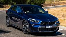 2018 Bmw X2 M Sport X Au Wallpapers And Hd Images