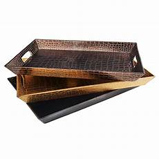gator lacquer rectangular tray 12 quot quot rentals nyc sdpr