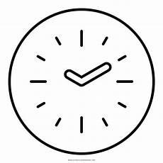 Uhr Malvorlagen Uhr Ausmalbilder Ultra Coloring Pages