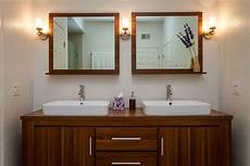 small bathroom cabinets ideas bath vanities and cabinets bathroom cabinet ideas houselogic