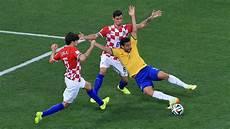 Weltmeister Brasilien Wie Oft - weltmeister der theatralik 2014