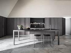 cucine di design le migliori cucine di design centro dada