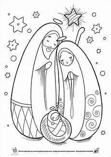 Malvorlagen Weihnachten Machen Pin Daniela Kraťaska Auf Mš V 225 Noce Mit Bildern