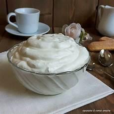 crema pasticcera allo yogurt senza uova crema allo yogurt dolce senza cottura senza uova dolci senza cottura dolci e idee alimentari