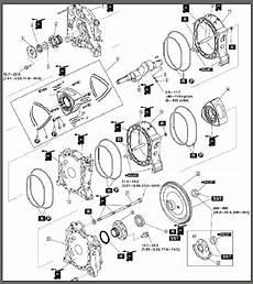 Mazda Rx8 Engine Diagram Engine Information