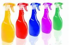 So Ersetzt Du Deine Reinigungsmittel Mit Essig Gesund Heute