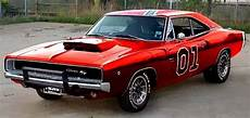 Custom Chromed General Charger Thoughts Dodge