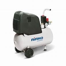 kompressor 8 bar airko remus 200 24 kompressorfachhandel de