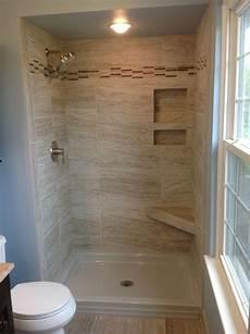 bathroom tile layout ideas 17 best images about bathroom tile ideas on