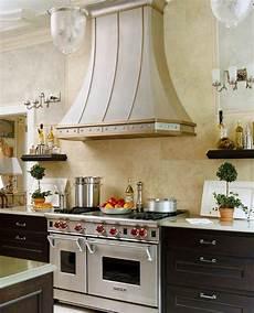 Beautiful Kitchen Backsplashes New Home Interior Design Beautiful Kitchen Backsplashes
