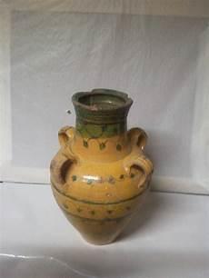 vintage ceramics articles de poterie en terre cuite
