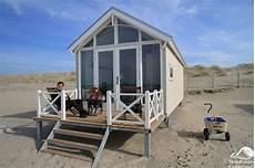 Strandhaus Den Haag - den haager strandh 228 user ferienh 228 user am strand kijkduin