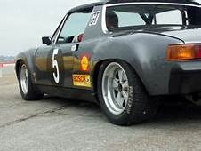 1000  Images About Old School Imports On Pinterest