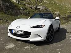 Mazda Mx5 4e Generation Essais Fiabilit 233 Avis