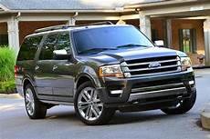 best cars for big families 2016 news cars com