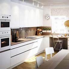 Cuisine Ikea Modele Cuisine 2013 Top 100 Des Cuisines Les Plus Tendances