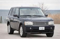 auto manual repair 2008 land rover range rover sport interior lighting 2008 range rover lhd right drive