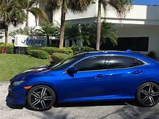 2016 honda accord sport wheels on civic 2016 honda