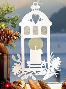 Fensterbilder Weihnachten Vorlagen Rentier Mentő 214 Tlet Kre 225 Ci 243 250 Jrahasznos 237 T 225 S 220 Vegtap 233 T 225 S