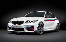 bmw m2 with full suite of m performance options revealed performancedrive