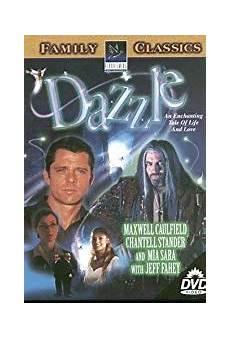 dazzle 1999 imdb