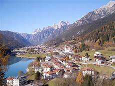top world travel destinations belluno italy