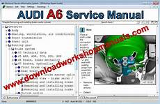 small engine repair manuals free download 1999 audi a4 electronic toll collection audi a6 workshop repair manual