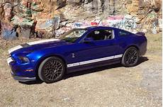 2013 ford shelby mustang gt500 review digital trends