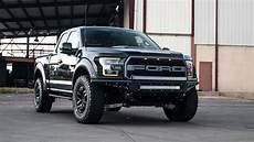 Ford Raptor - 2017 ford raptor before after transformation add