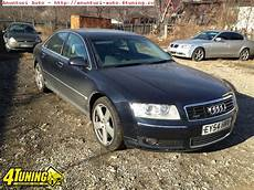 how to work on cars 2003 audi a8 transmission control 2003 audi a8 4e pictures information and specs auto database com