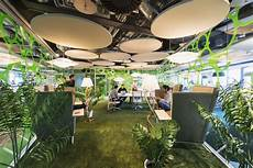 inside the epic google dublin cus office snapshots