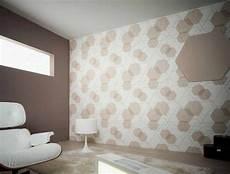 Edle Tapeten Wohnzimmer - 80 wohnzimmer tapeten ideen coole moderne muster new